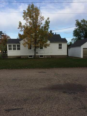 1810 Apricot Street, Wisconsin Rapids, WI 54495 (#50249814) :: Todd Wiese Homeselling System, Inc.