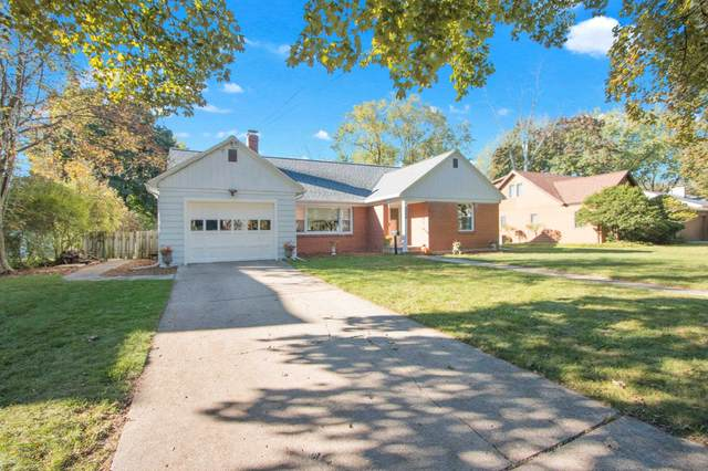 1206 Mccormick Street, Green Bay, WI 54301 (#50249972) :: Todd Wiese Homeselling System, Inc.