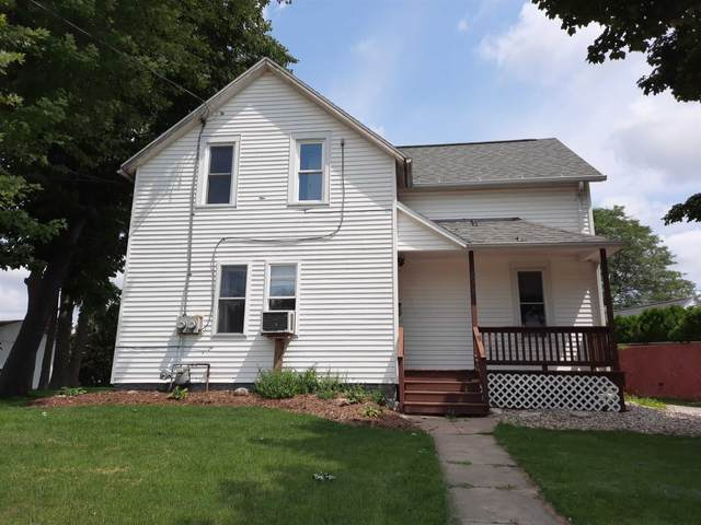 512 W Main Street, Little Chute, WI 54140 (#50250044) :: Dallaire Realty
