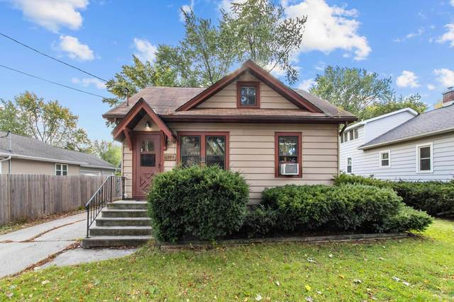 1350 Emilie Street, Green Bay, WI 54301 (#50250067) :: Todd Wiese Homeselling System, Inc.
