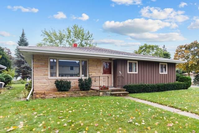 1037 W Frances Street, Appleton, WI 54914 (#50250086) :: Todd Wiese Homeselling System, Inc.