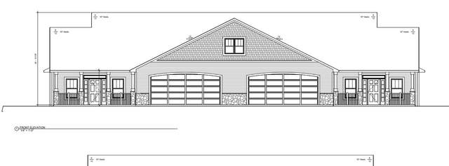 637 Wildlife Drive, Fond Du Lac, WI 54935 (#50250092) :: Dallaire Realty