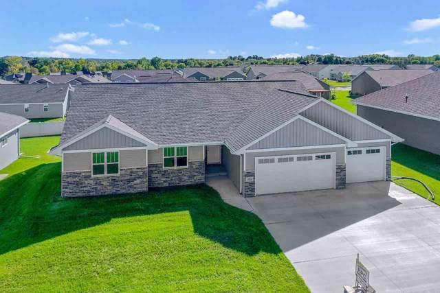 1753 Steiner Lane, Green Bay, WI 54313 (#50204214) :: Todd Wiese Homeselling System, Inc.