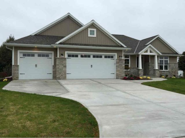 1063 Heyerdahl Heights, Hobart, WI 54155 (#50153455) :: Symes Realty, LLC
