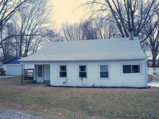 N10277 Gulig Road, Malone, WI 53049 (#50162726) :: Dallaire Realty