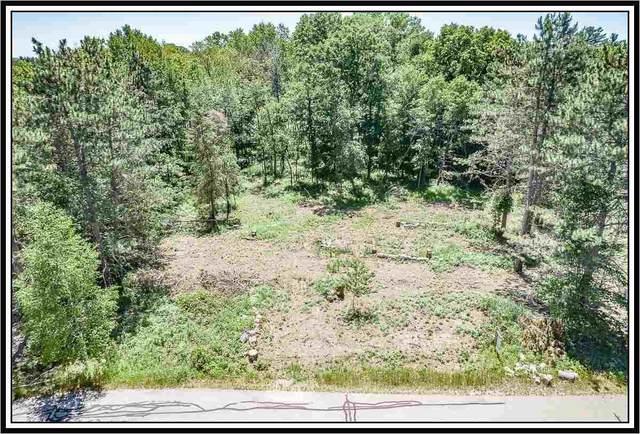Oakwood Pass, New London, WI 54961 (#50133361) :: Symes Realty, LLC