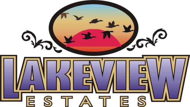 Stoney Lane, Fond Du Lac, WI 54935 (#40800604) :: Carolyn Stark Real Estate Team