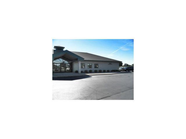 3475 Omro Road #400, Oshkosh, WI 54904 (#50107493) :: Todd Wiese Homeselling System, Inc.