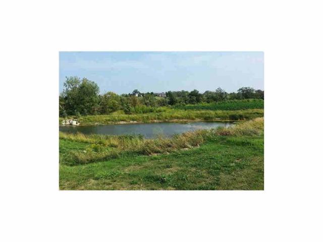 Fox Shores Drive #14, De Pere, WI 54115 (#50113590) :: Dallaire Realty