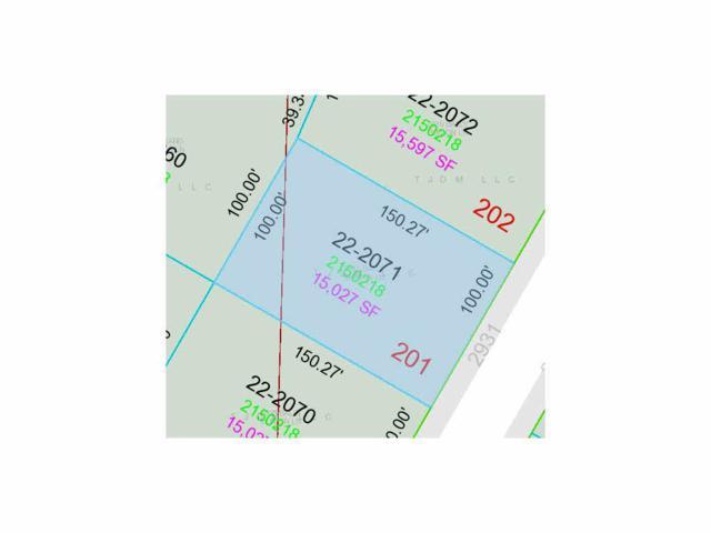 2931 Bally Bunion Lane #201, Green Bay, WI 54311 (#50137676) :: Dallaire Realty