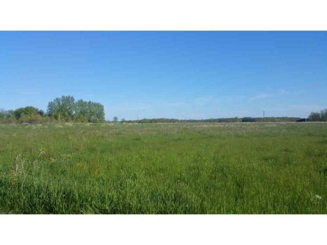 Hwy B 1 & 2, Winneconne, WI 54986 (#50143480) :: Dallaire Realty