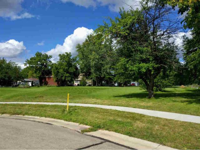 625 Julius Court, Omro, WI 54963 (#50151549) :: Dallaire Realty