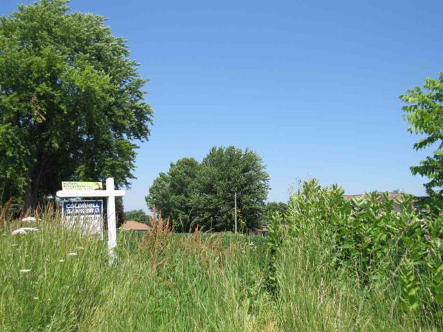 1507 Jackson Street, New Holstein, WI 53061 (#50156708) :: Symes Realty, LLC