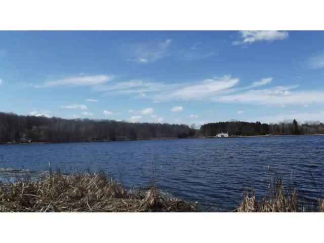 W10756 Upper Lake Drive, Gresham, WI 54128 (#50160525) :: Symes Realty, LLC