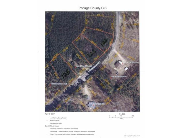 Evergreen Drive #125, Waupaca, WI 54981 (#50160826) :: Dallaire Realty