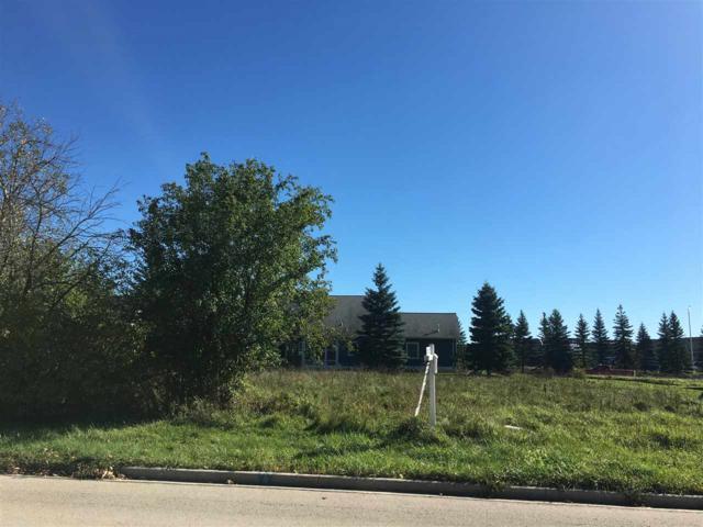 1477 Fox River Drive, De Pere, WI 54115 (#50164194) :: Dallaire Realty