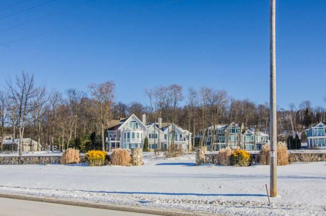 10977 Harbor Shores Court #1102, Sister Bay, WI 54234 (#50166555) :: Dallaire Realty