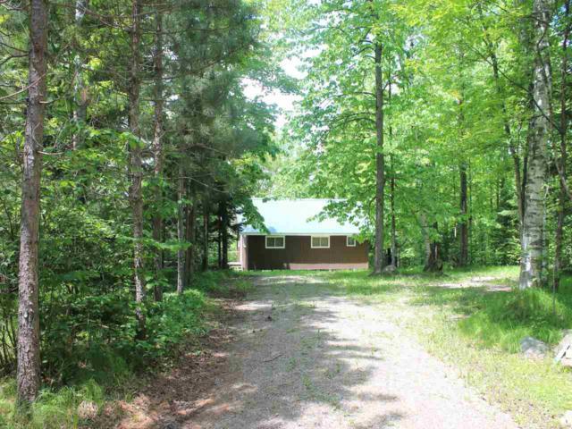 5630 Long Lake Road, Argonne, WI 54511 (#50166813) :: Symes Realty, LLC