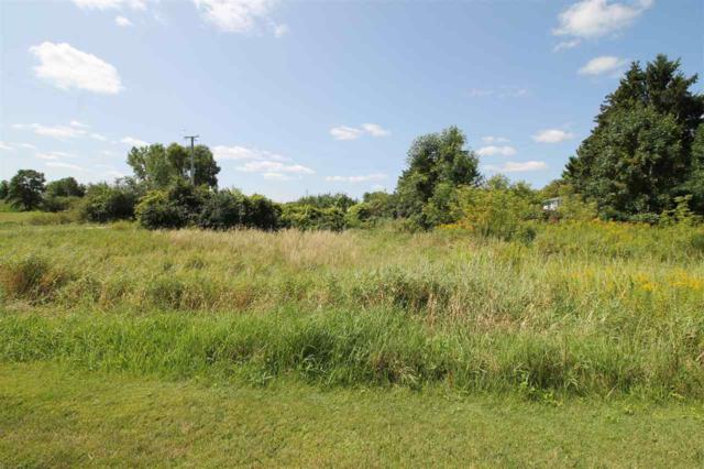 Lemmenes Parkway, Waupun, WI 53963 (#50170362) :: Dallaire Realty