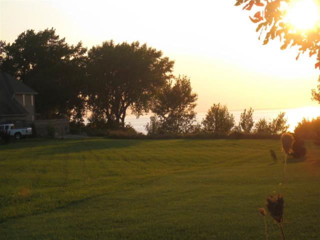 Hwy N, Sturgeon Bay, WI 54235 (#50171268) :: Dallaire Realty