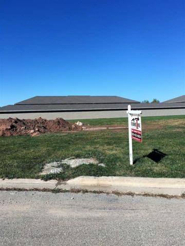 3432 Riverstone Court, De Pere, WI 54115 (#50172826) :: Todd Wiese Homeselling System, Inc.