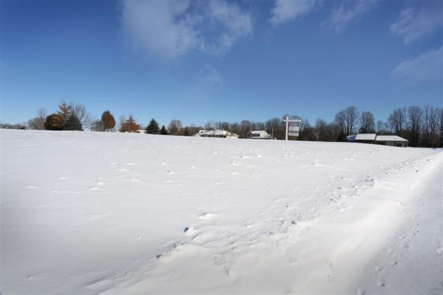 224 Ridgewood Drive, Gillett, WI 54124 (#50173429) :: Dallaire Realty