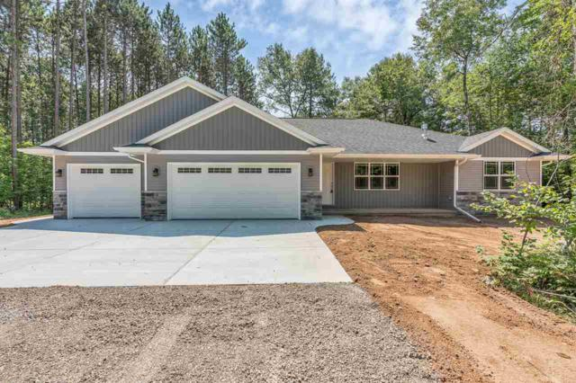 6681 Autumn Blaze Trail, Little Suamico, WI 54141 (#50175092) :: Dallaire Realty