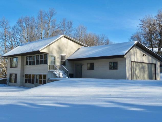 E0432 Bay Lane, Luxemburg, WI 54217 (#50175535) :: Todd Wiese Homeselling System, Inc.