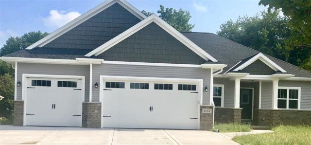 4001 Frobisher Fields, Hobart, WI 54155 (#50177014) :: Symes Realty, LLC