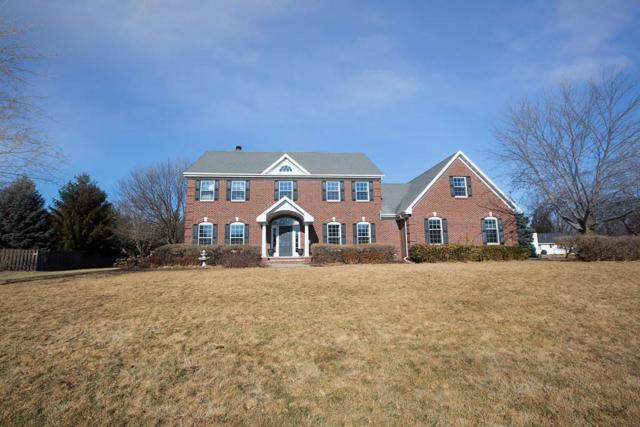 104 Old Orchard Lane, Neenah, WI 54956 (#50177195) :: Todd Wiese Homeselling System, Inc.