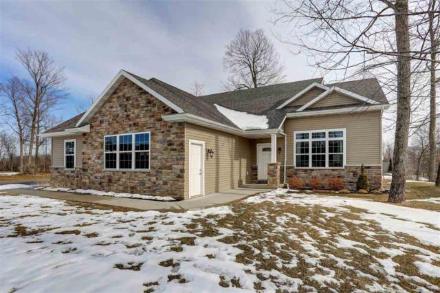 1346 Hoot Owl Court, Neenah, WI 54956 (#50177814) :: Todd Wiese Homeselling System, Inc.