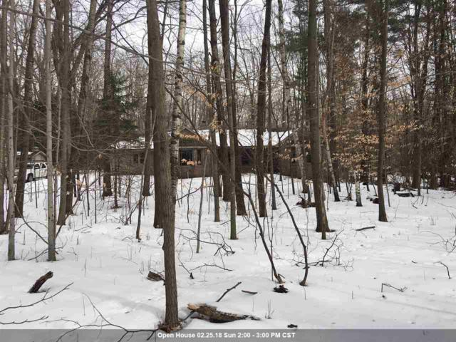 3391 Wilderness Trail, Green Bay, WI 54313 (#50177973) :: Dallaire Realty