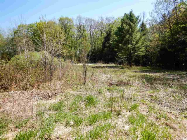 Heritage Shores Trail, Wausaukee, WI 54177 (#50177992) :: Symes Realty, LLC