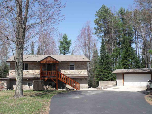 13020 Groh Lane, Mountain, WI 54149 (#50179141) :: Symes Realty, LLC