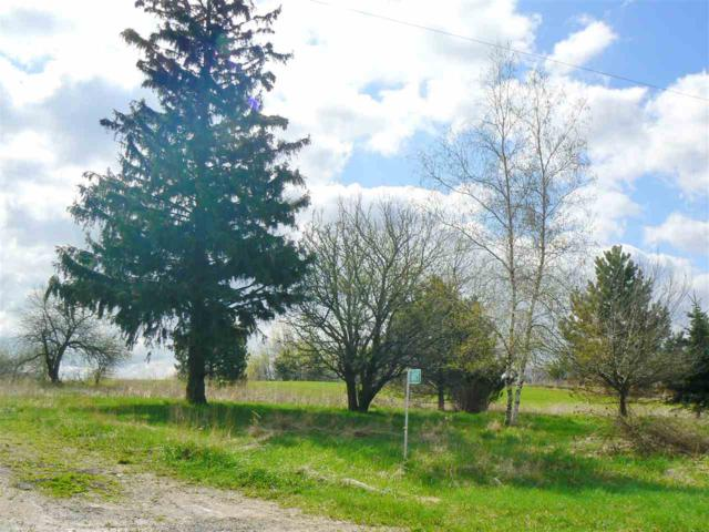 6025 Ledge Crest Road, De Pere, WI 54115 (#50180562) :: Symes Realty, LLC