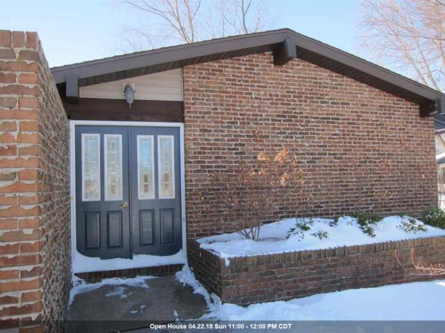 3095 Westfield Ridge, Neenah, WI 54956 (#50180771) :: Dallaire Realty