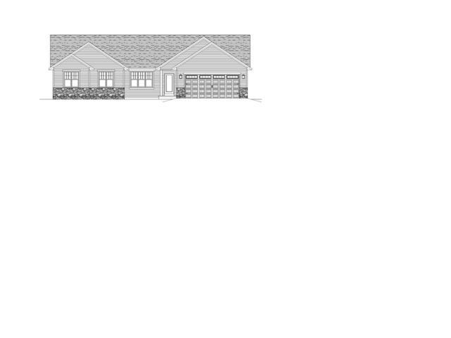 4513 Cottonwood Lane, De Pere, WI 54115 (#50180871) :: Symes Realty, LLC