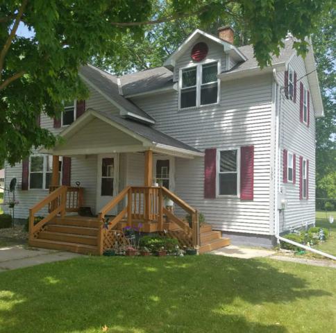 125 W Main Street, Gillett, WI 54124 (#50181289) :: Symes Realty, LLC
