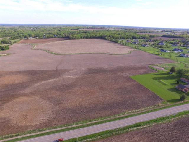 2603 Larsen Road, Neenah, WI 54956 (#50181305) :: Dallaire Realty