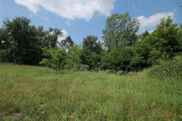 Hwy 175, Brownsville, WI 53006 (#50182459) :: Symes Realty, LLC