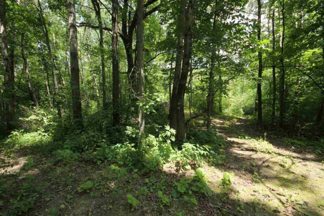 Hwy 175, Brownsville, WI 53006 (#50182557) :: Symes Realty, LLC
