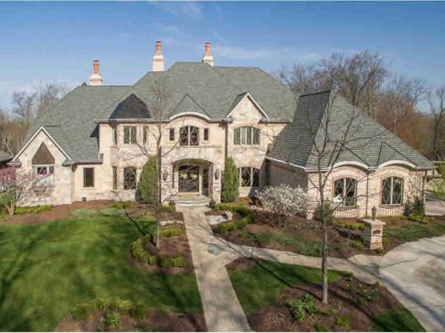 2080 W Muirwood Drive, Green Bay, WI 54313 (#50182944) :: Dallaire Realty