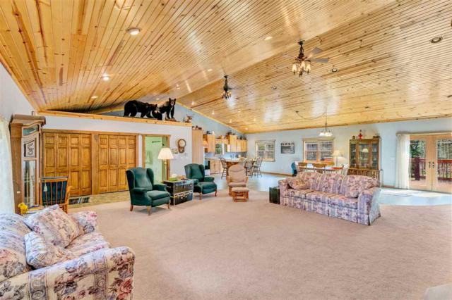 N11434 River Road, Wausaukee, WI 54177 (#50183345) :: Symes Realty, LLC