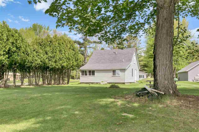 W6521 Elinor Drive, Wausaukee, WI 54177 (#50183951) :: Dallaire Realty