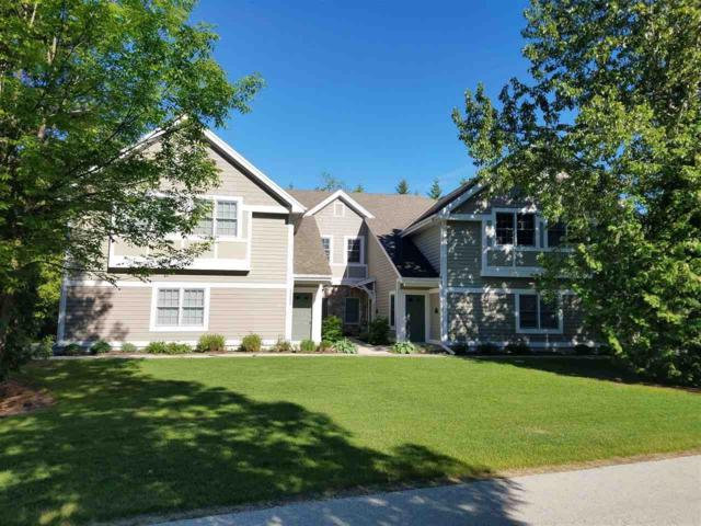 3701 S Northhaven Drive #31003, Fish Creek, WI 54212 (#50184117) :: Symes Realty, LLC