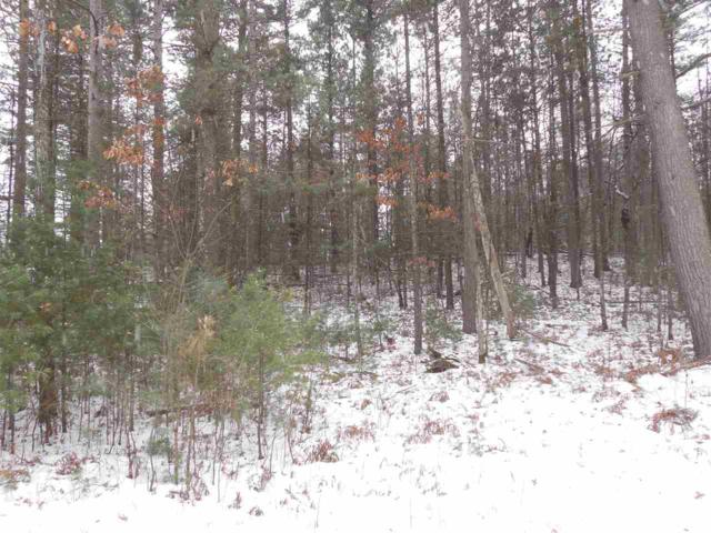 Stanley Lane, Marinette, WI 54143 (#50184146) :: Todd Wiese Homeselling System, Inc.
