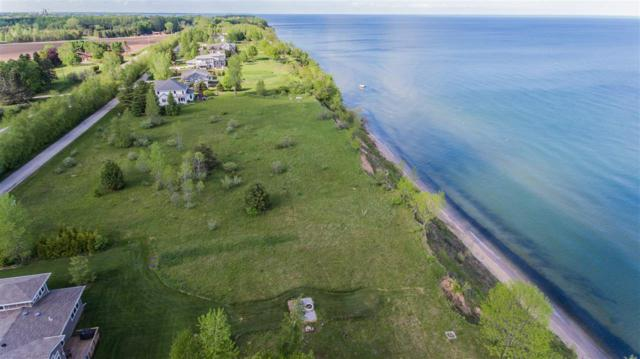 S 10TH Street, Manitowoc, WI 54220 (#50184156) :: Dallaire Realty