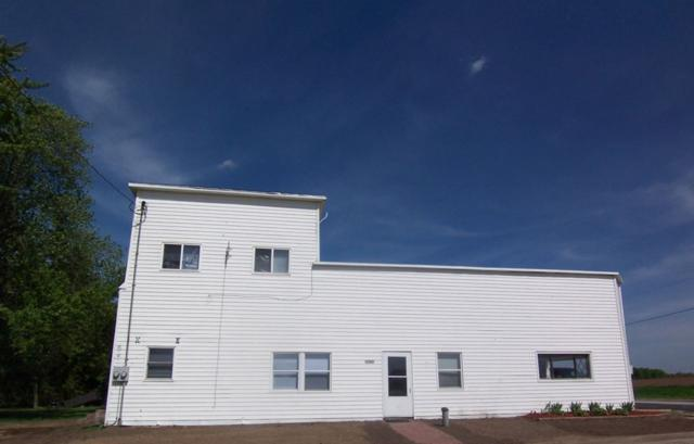 17801 Hwy Q, Denmark, WI 54208 (#50184306) :: Dallaire Realty