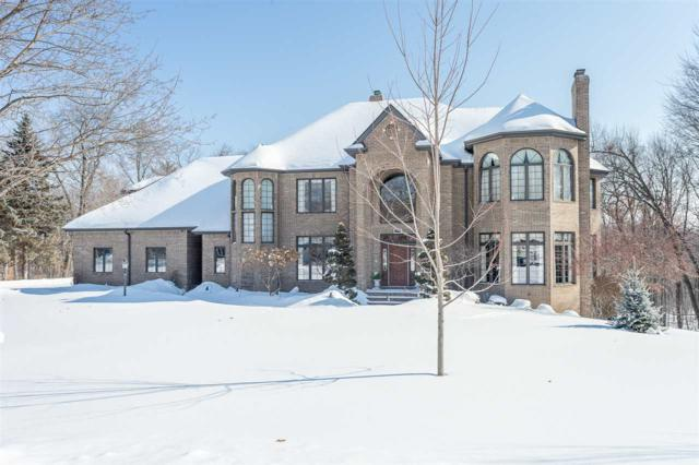 1975 E Telemark Circle, Green Bay, WI 54313 (#50184374) :: Todd Wiese Homeselling System, Inc.