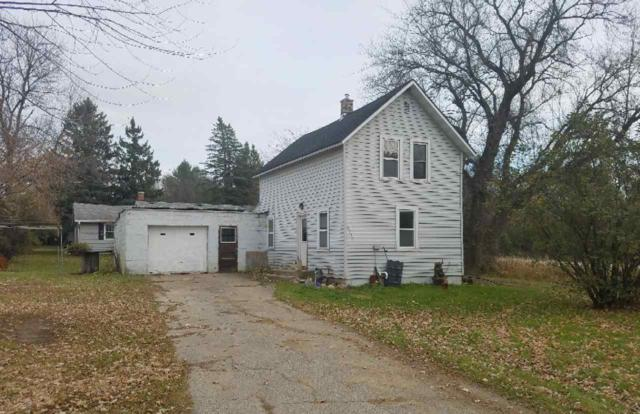 6112 Hwy 32, Gillett, WI 54124 (#50184393) :: Dallaire Realty